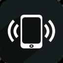 phone, communication, message, mobile, telephone