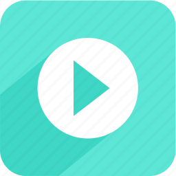 audio, media, music, play, sound icon