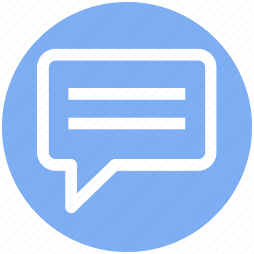 .svg, chat sign, chatting, conversation, online chatting, talk icon