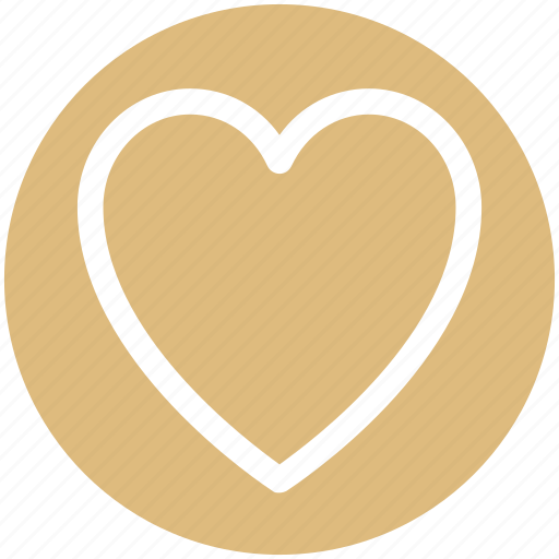 .svg, heart, heart shape, like, love sign, valentine heart icon