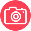 .svg, cam, camera, image, photography, picture, snap