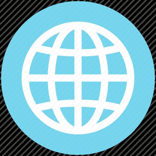 .svg, ball, earth, global, globe, world icon