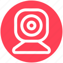 .svg, cam, camera, images, potage, secure, security icon