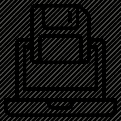 backup, backup data, backup software, computer, software, system backup icon