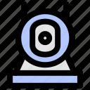 ip, camera, cctv, wireless