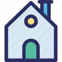 home, home page, homepage, house icon