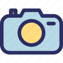 cam, camera, image, photography, picture icon