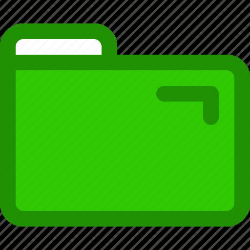 computer, disk, document, file, folder icon