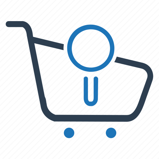 cart, find search, shopping, shopping cart icon