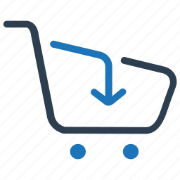 add item, add item to cart, add product, add to cart, purchase icon