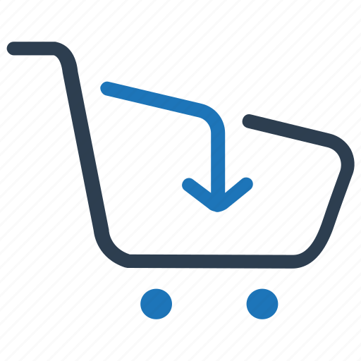 Add item, add to cart, purchase icon - Download on Iconfinder