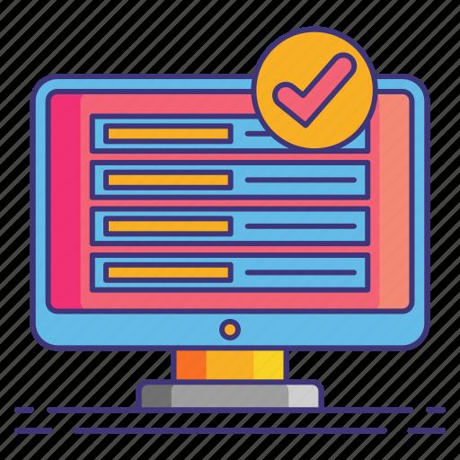 Average, marketing, position icon - Download on Iconfinder