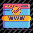 domain, marketing, registration