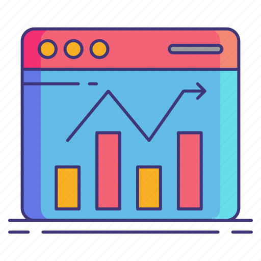 Marketing, performance, seo icon - Download on Iconfinder