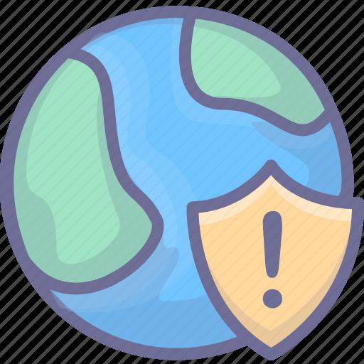 synchronize, update, upgrade icon