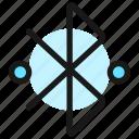 transfer, bluetooth