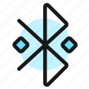 bluetooth, transfer