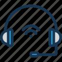 centercloud, communicationcloud, computingnetwork, network, serverdata, storagecloud icon