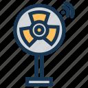 enabled, fan, faniotinternet, fanwi, fi, homepedestal, of, smart, thingssmart icon
