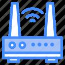 wifi, internet, router, lan, intelligent, wireless