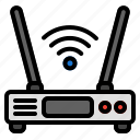 router, connection, network, technology, wifi, wireless, internet