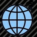 globe, communications, technology, web, wireless, global, worldwide