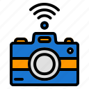 camera, photography, wireless, photo, wifi, picture, image
