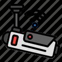 cctv, camera, security, supervision, wireless, surveillance, wifi