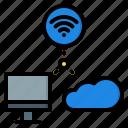 wifi, internet, web, online, network, connection, seo