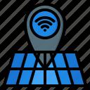 location, map, pin, navigation, gps, direction, arrow