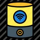music, sound, audio, volume, speaker, play, game