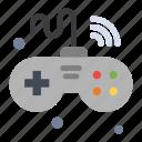 games, internet, iot, things, wifi