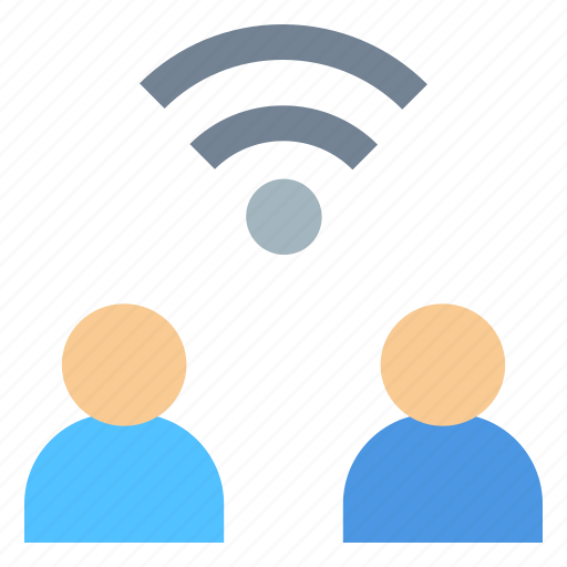 bluetooth, communication, connectivity, internet of things, share icon