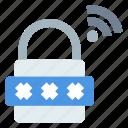 bank, digital locker, iot, safety, security