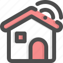 automation, control, home, house, internet of things, smart