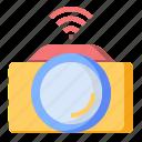 camera, photo, photography, smart