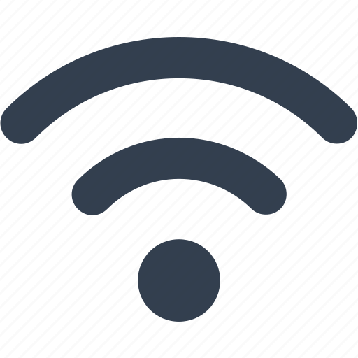 connection, internet, technology, web, wifi, wireless icon