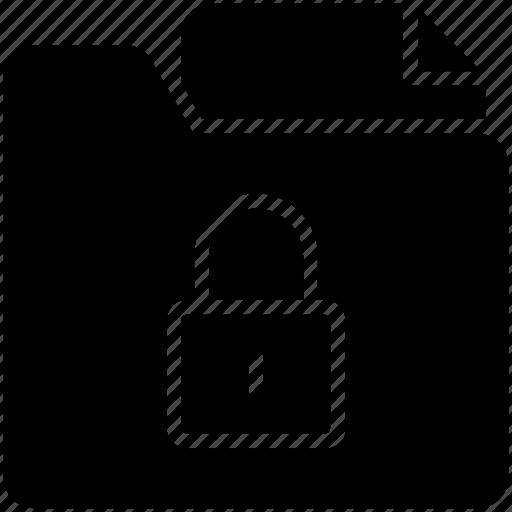 encrypted folder, folder lock, folder password, protected folder, secure folder icon