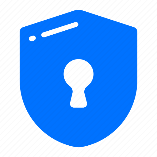 Lock, password, security icon - Download on Iconfinder