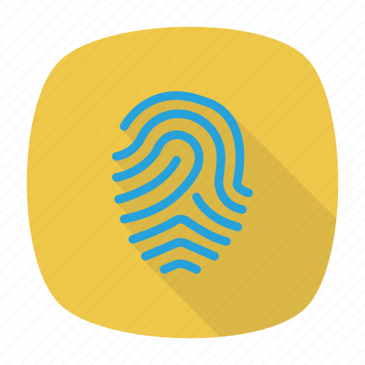 configuration, protection, scanner, secure icon