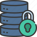 data, security, cybersecurity, secure, database