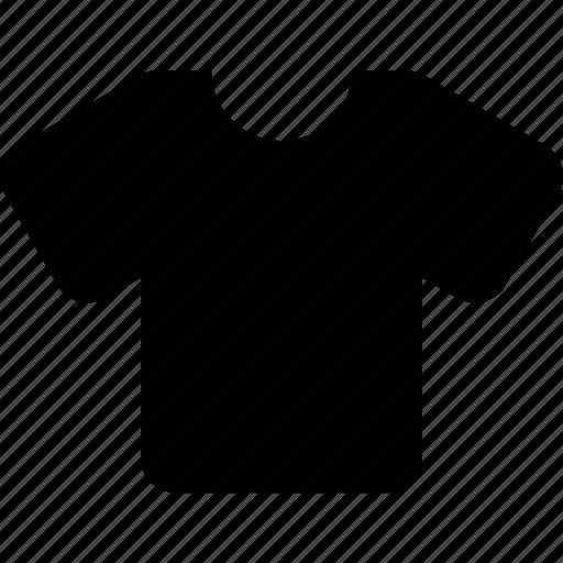 apparel, clothes, clothing, fashion, shirt, shopping, tshirt, wear icon
