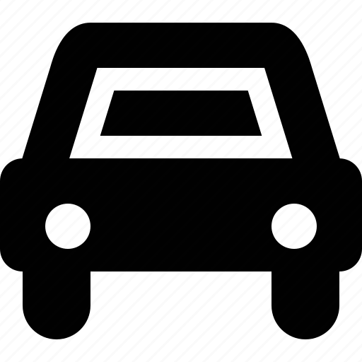 Auto, car, transport, vehicle icon - Download on Iconfinder