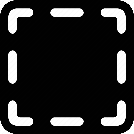 drop, field icon