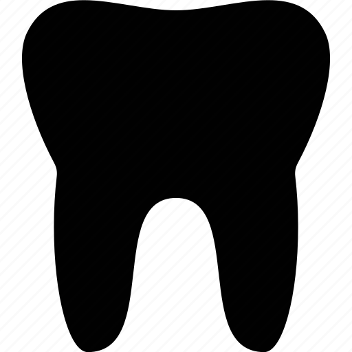 dental, dentist, medicine, stomatolog, teeth, tooth icon