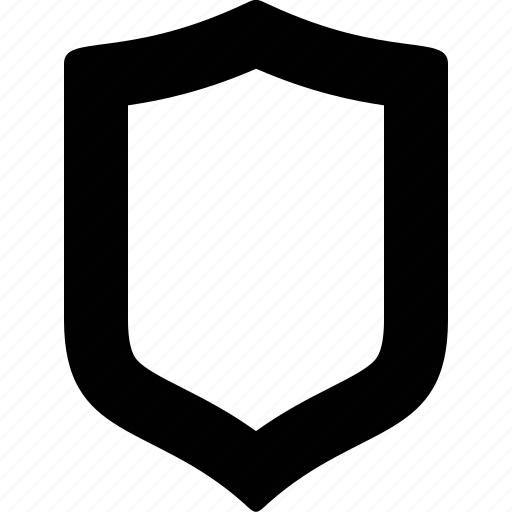 antivirus, protection, safety, secure, security, shield icon