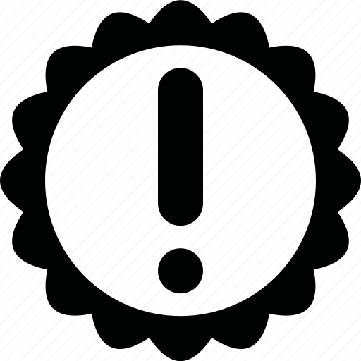 advertising, alert, badge, bonus, promo, sticker icon