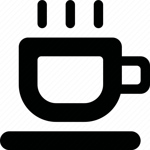 coffee, cup, drink, hot, tea icon