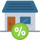 property, interest, rate, interestrate, rates, mortgage