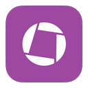 flurry, google, picasa icon